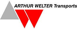 Welter Transport
